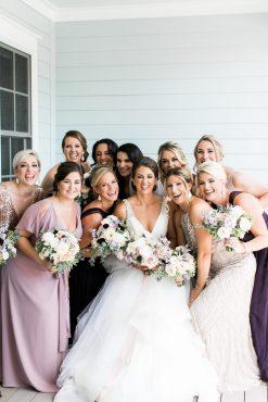 AMP WEDDINGS_preceremony-171