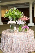AMP WEDDINGS_reception details-10