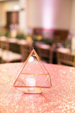 AMP WEDDINGS_reception details-15
