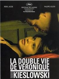 The Double Life of Veronique - by Krzysztof Kieslowski