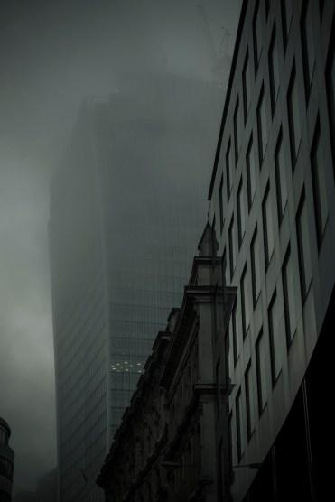 14e56-london201311118of16