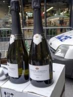 Wine Car Boot-16