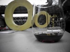 Wine Car Boot-22