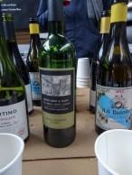 Wine Car Boot-24