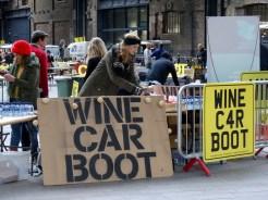 Wine Car Boot-3
