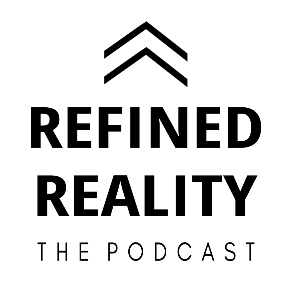 Refined Reality