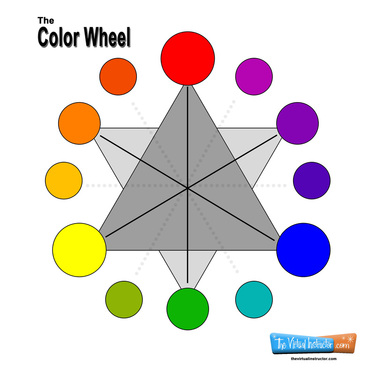 color combinations for diagram denso alternator wiring the wheel - scholars of room 5101