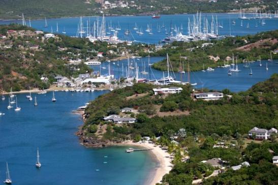 4a1be470-6e80-11e6-8396-1dfaf79915e1_Antigua-and-Barbuda