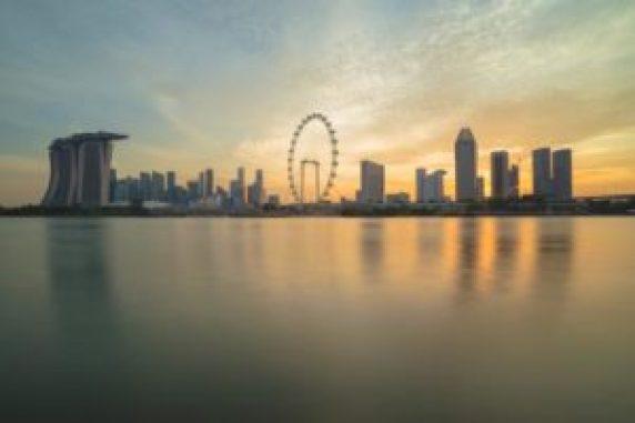 a61f0670-6e7c-11e6-8956-c1324c8388f7_Singapore