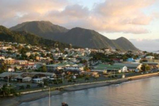 a6760010-6e7c-11e6-9885-93a99c5dc4d3_Dominica