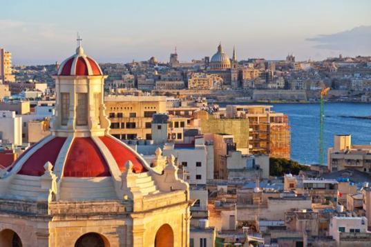 ab2668c0-6e7c-11e6-9885-93a99c5dc4d3_Malta
