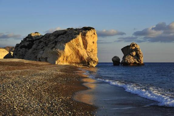 abcce1f0-6e7c-11e6-8956-c1324c8388f7_Cyprus