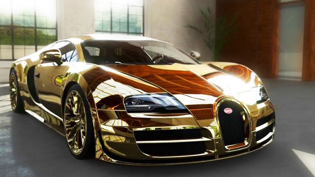 Most Expensive Car In The World >> Most Expensive Cars In The World Mrsocialkeeda