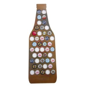bottle-caps-collector