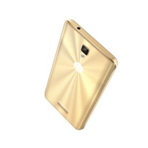 p7max_gold_2