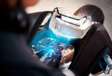 bmw-motorbike-vision-next-100-transport-vehicle-design_dezeen_2364_col_8
