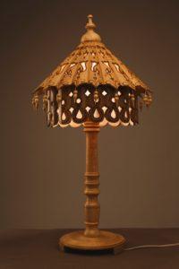 celestial-bamboo-lamp