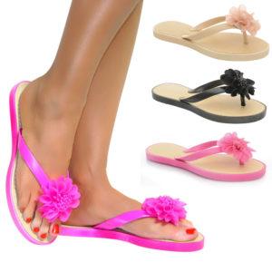 womens-ladies-flower-toe-post-sandals-summer-shoes-flip-flops-beach-13332-p