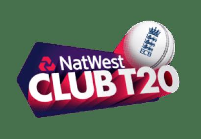 NatWest_Club_T20_Logo