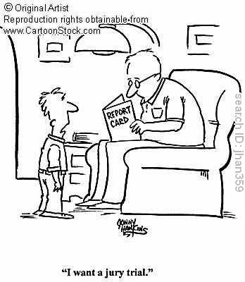 mrsolszowy / The Lighter Side of Teaching: Educational HUMOUR
