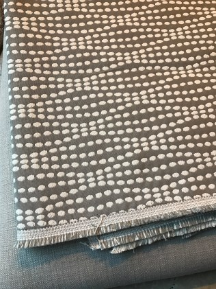 fabric for chair seats