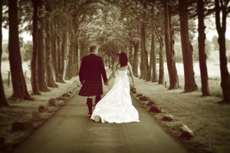 wedding planning, wedding planning tips, mark timm photography, glenbervie house, bride and groom