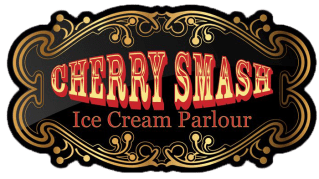 Cherry Smash 8000 Wiles Rd. Coral Springs FL 33067 Phone: 954-346-0999 Email: info@cherry-smash.com