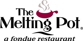 THE MELTING POT OF CORAL SPRINGS 10374 W Sample Rd Coral Springs, FL 33065 (954) 755-6368