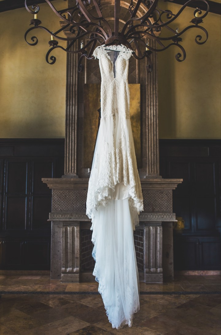Wedding Gown Boutique Houston Goldin Ma,Lily Allen Wedding Dress Dior