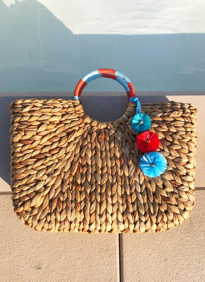 Perfect Summer Bag Options