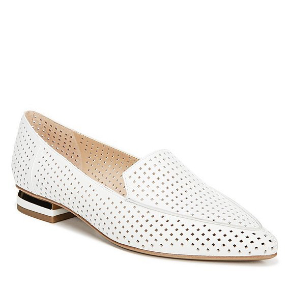 Perforated Franco Sarto