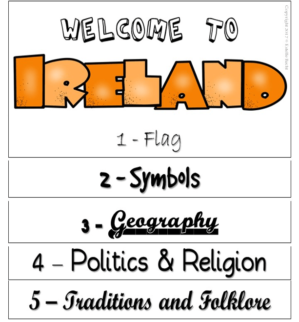 flapbook ireland