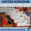 Flapbook United Kingdom