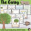 Séquence Giving Tree 4e