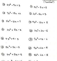 algebra worksheet [ 1992 x 1694 Pixel ]