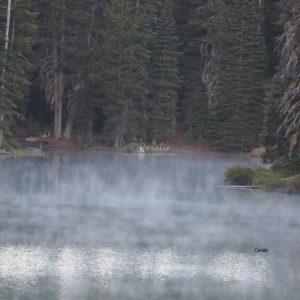 devils lake cascade mountains oregon 047