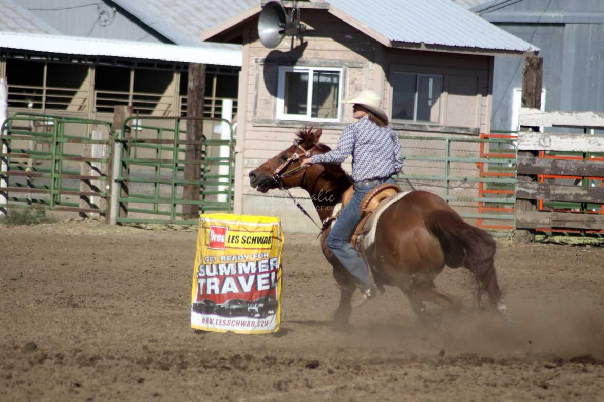 barrel racing rodeo 2478