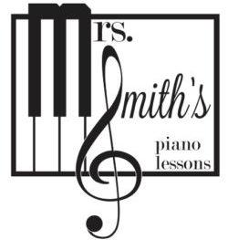 Mrs. Smiths Music