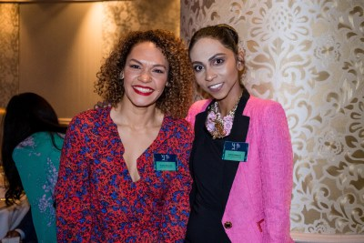 GemmaGarmanPhotography - Mrs SA Green Launch-72