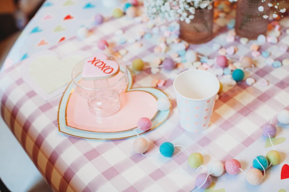 Valentine's Day 4