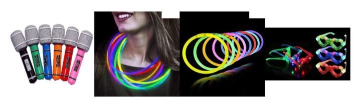 Shop Roller Disco 2