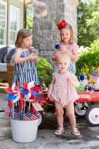 Katie_Jacobs_July_4th-Evin_Photography-130
