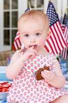 Katie_Jacobs_July_4th-Evin_Photography-169