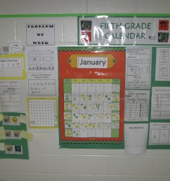 Calendar/Number Routines Supplements K-5 - Mrs. Kathy Spruiell at SCHOOL [ 800 x 1066 Pixel ]
