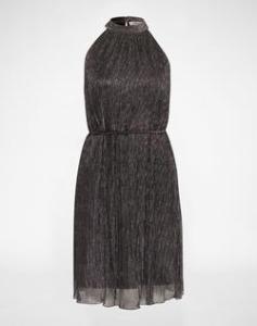 %Mrs.Stylena %fashion