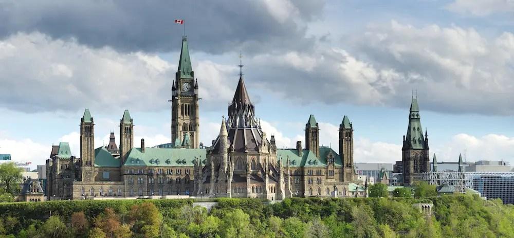 Ottawa Installation & Repair Services