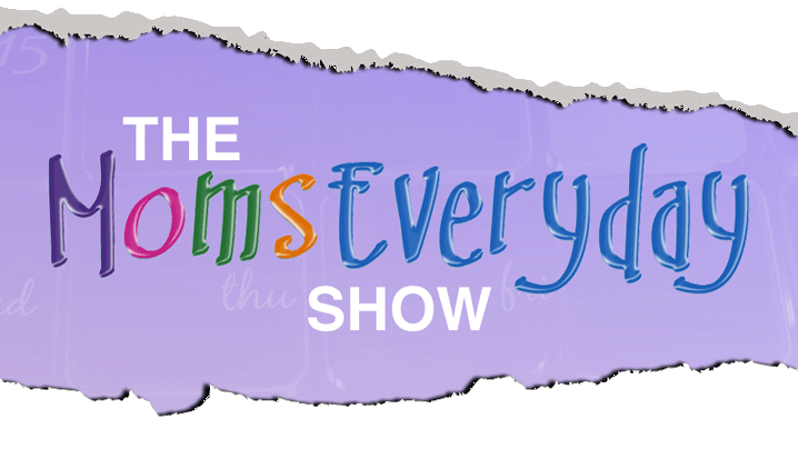 From Everyday Mom To MomsEveryday Panelist - How It Happened! | TheMrsTee.com