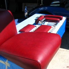 Ez Chair Barber Shop Bean Bag Covers For Sale Chairs