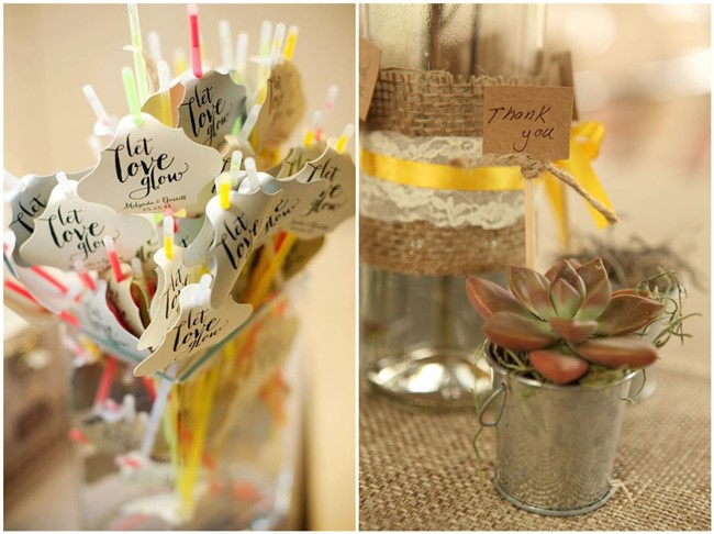 20 Affordable Wedding Favor Ideas To Delight Guests Of All