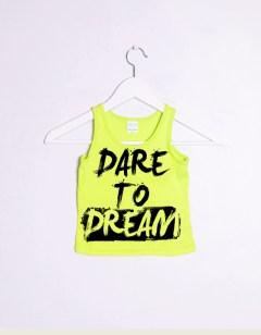 daretodream-green